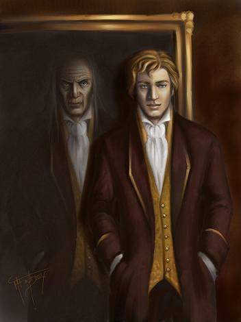 portrait_of_dorian_gray_by_mercuralis.jpg
