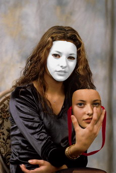 mascheraidentità.jpg